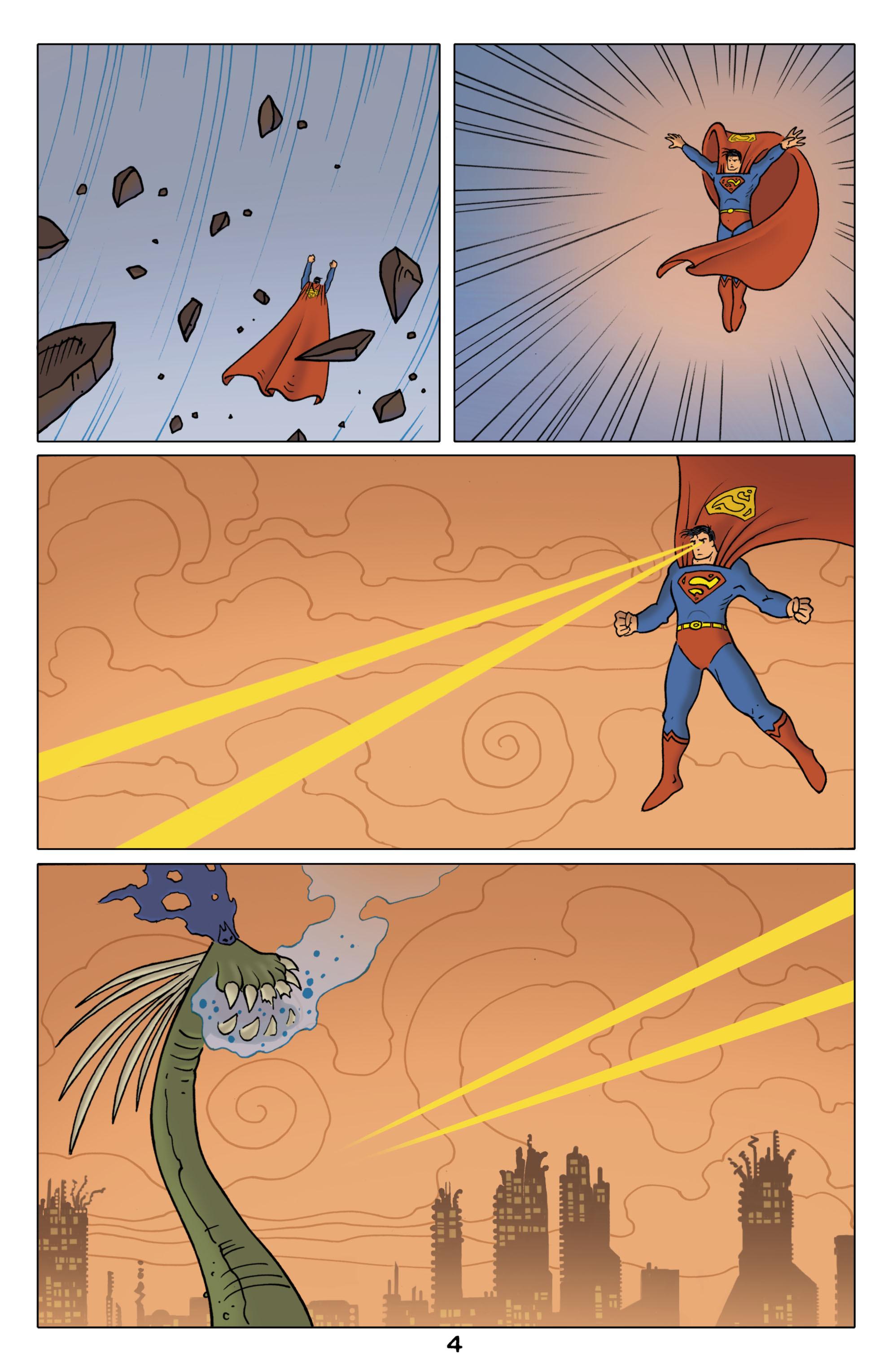 Detective Comics (1937) 779 Page 26