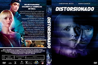 Distorted - Distorsionado