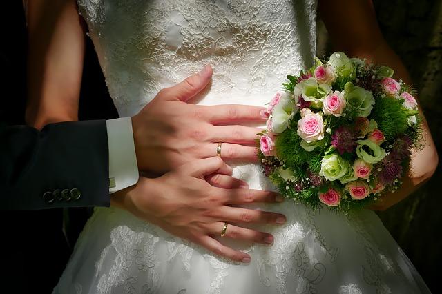 hoa cô dâu đẹp nhất 5