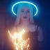 """Iggy Azalea é sua própria salvadora no clipe de """"Savior"""""""