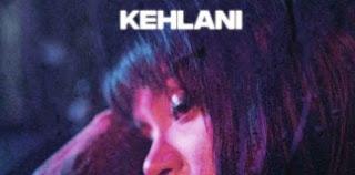 [Music] Kehlani ft.Ty Dolla $ign - Nights Like This