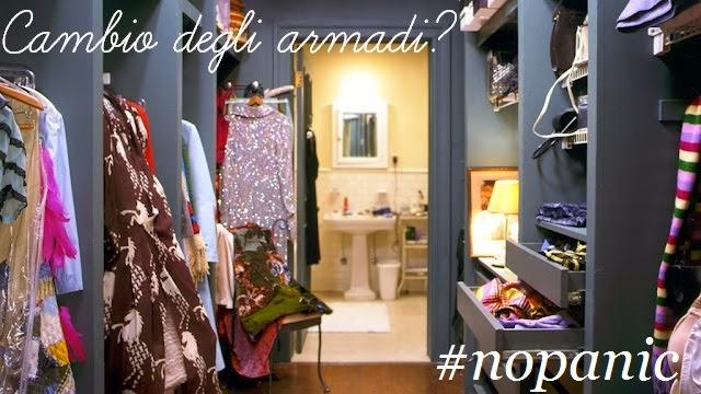 shopping online 10 di sconto su zalando in moda veritas. Black Bedroom Furniture Sets. Home Design Ideas