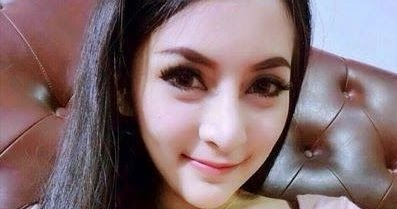 Image Result For Cerita Selingkuh Sex