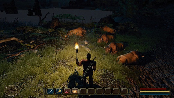 Gothic-3-Forsaken-Gods-Enhanced-Edition-PC-Screenshot-Gameplay-4