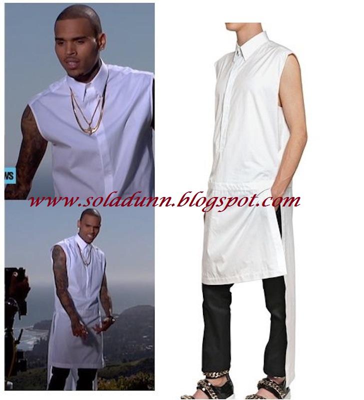 Chris Brown Shirt - T Shirt Design Database