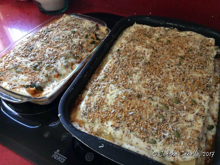 lasaña-forno-dos-versiones