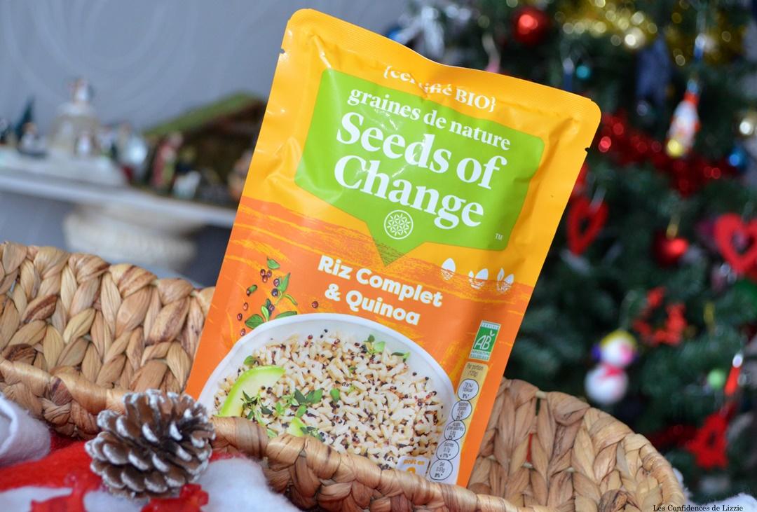 certifie-bio-riz-complet-quinoa-graines-petit-sachet