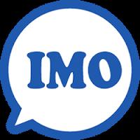 ايمو - تحميل برنامج ايمو للكمبيوتر 2017 - Download Imo For Computer برابط مباشر
