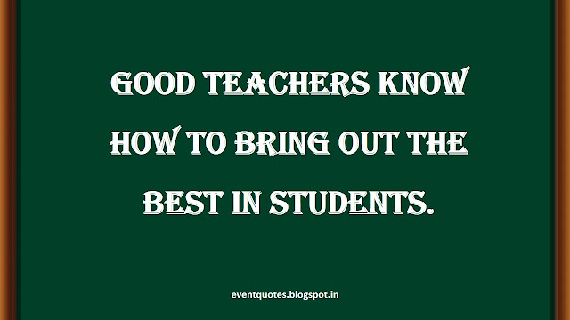 happy teachers day wishes quotes messages 2020
