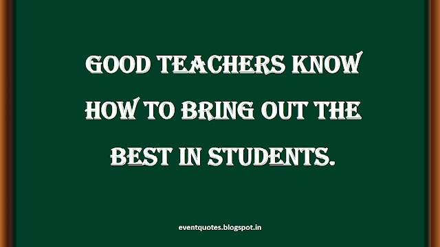 Happy Teacher's Day Wishes Quotes Messages Greetings Thoughts Shayari