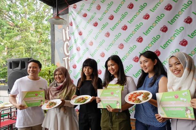 www.uniqueblogofmei.com