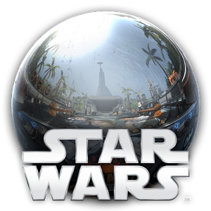 Download Free Star Wars™ Pinball 5 Mobile Game
