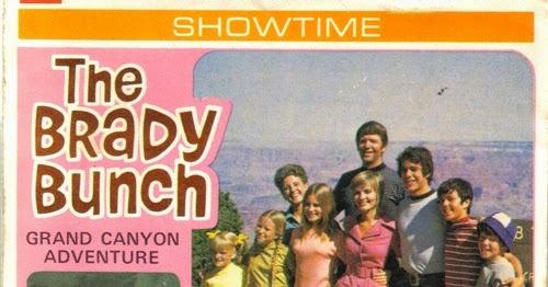 Award winning brady bunch parody - 2 part 8