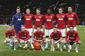 manchester-united-equipo