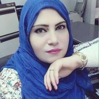 بقلم : الكاتبة دينا العزة 2016 عتمة الأرواح