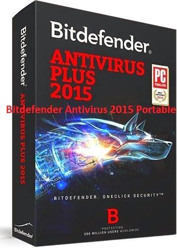 Bitdefender antivirus key generator key