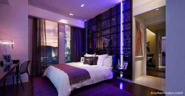 Residences Kuala Lumpur