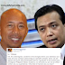 "Hundreds of PMA Alumni condemn Trillanes: ""What kind of manners do you have?"""
