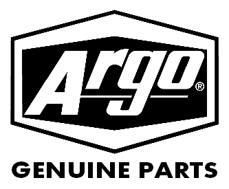 Argo Adventure: ARGO PARTS AND ACCESSORIES