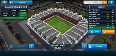 Stadion02-Beratap-30598.jpg