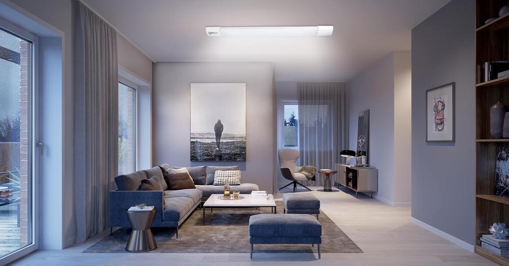 Si se te hace cuesta arriba iluminar tu casa, no te pierdas estos consejos, te serán muy útiles