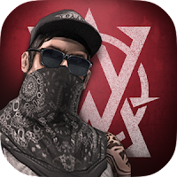 Download Syndicate City: Anarchy v1.1.1 Apk Mod [unlimited money]
