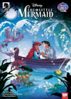 Disney The Little Mermaid #3