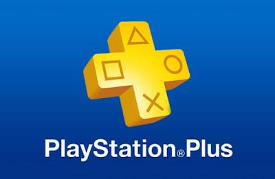 Lista de jogos da PS Plus Fevereiro 2016