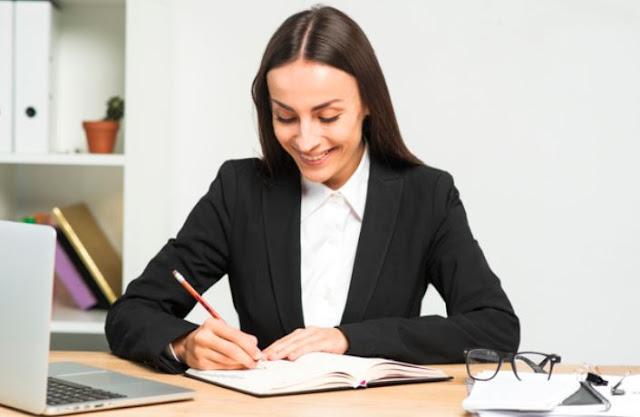 essay writing service kuwait assignment writer