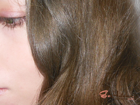 Go H 225 Lainn Review Blythe Fresh Light Berry Ash Hair Color