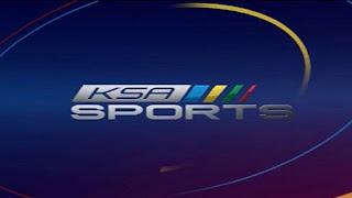 تردد قناه الرياضية السعودية KSA Sport على النايل سات والعرب سات الناقله للدوري السعودي 2018