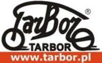 www.tarbor.pl