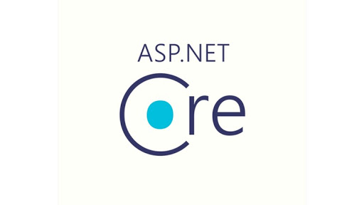 Building a Web App with ASP.NET Core, MVC, Entity Framework