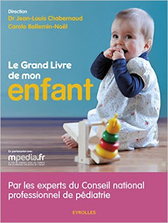 https://www.amazon.fr/Grand-livre-mon-enfant/dp/2212551525?ie=UTF8&camp=1642&creativeASIN=2212551525&linkCode=xm2&redirect=true&tag=horizonetudia-21