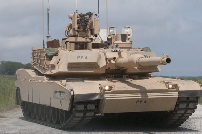 abrams-tank-778x516.jpg