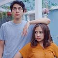 Lirik Lagu Secara Cinta - Prilly Latuconsina dan Maxime Bouttier