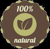 QSN: etiquetas bio, eco, orgánico