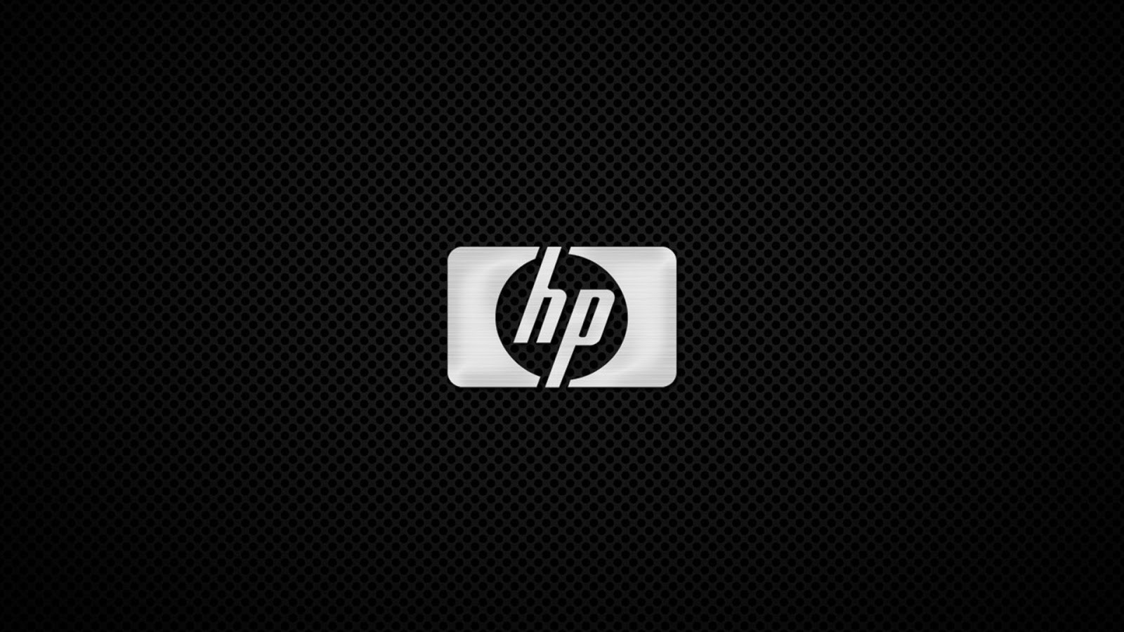 Hp Hd Wallpapers: Latest HD Wallpapers
