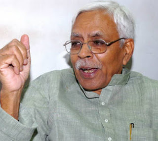 nitish-knows-srijan-scam-shivanand-tiwari