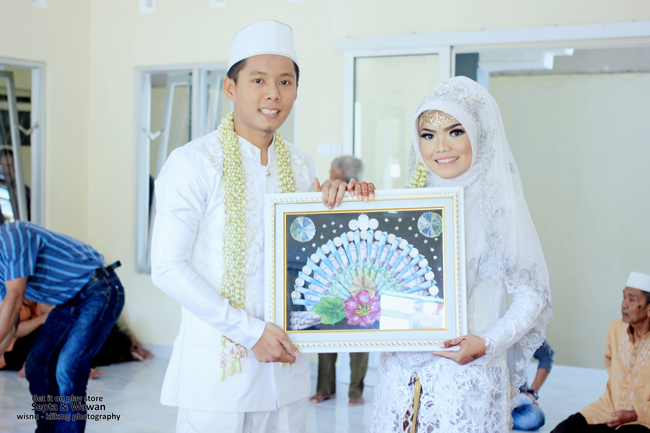 "Akad Nikah "" Septa & Wawan "" Fotografer By Wisnu Photography ( Klikmg ) , wedding, fotografer wedding, photographer wedding, photographer purwokerto, purwokerto, banyumas, top fotografer purwokerto, photographer purwokerto, fotografer wedding purwokerto, photographer wedding purwokerto, fotografi, photography, fotografer purwokerto, fotografer banyumas, fotografer jawa tengah, photographer purwokerto, fotografer pwt, purwokerto, cilacap, fotografer cilacap,"