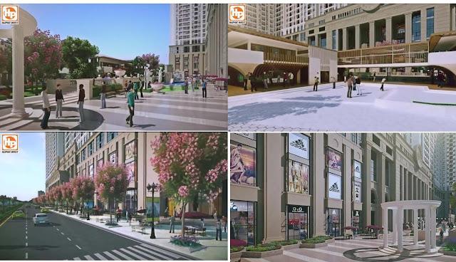 tien-ich-roman-plaza-hai-phat