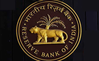 RBI Slapped Penalty on PNB