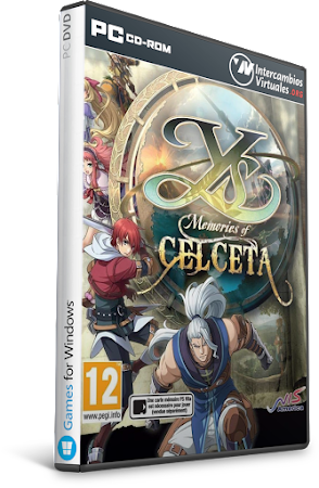 Ys.Memories.of.Celceta.v1.0.0.9.22345.MULTi2-GOG.png