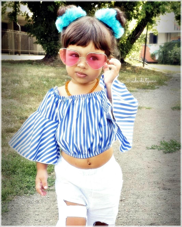 FashionKids-95970955899