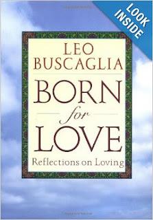 Leo Buscaglia: LadyD Books