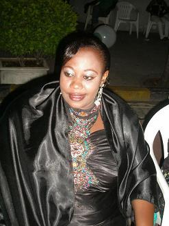 Mzee Yussuf 'Big Daddy': Mariam Amour ni muimbaji mahiri katika kundi la  Jahazi