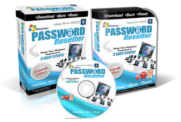 Spower windows password reset professional activation code