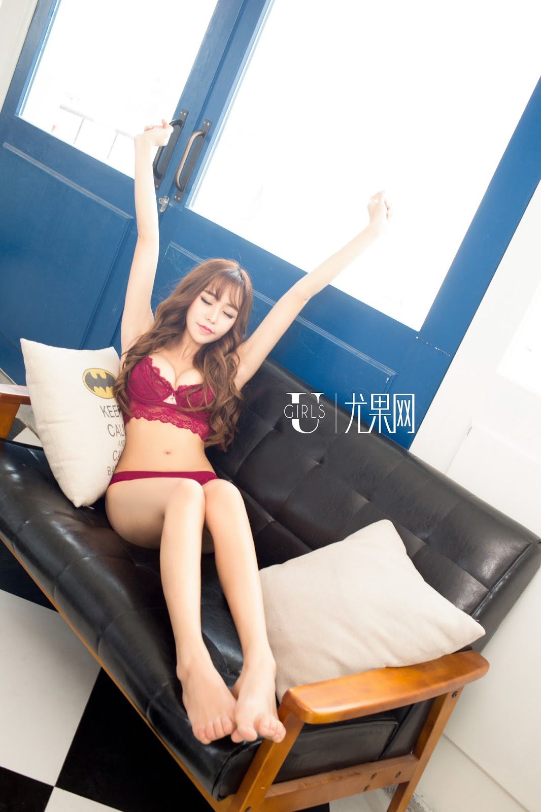 Ugirls - Vol.170 Enjoy (66 pics)