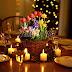6 Cara Romantik Menyambut Anniversary Perkahwinan