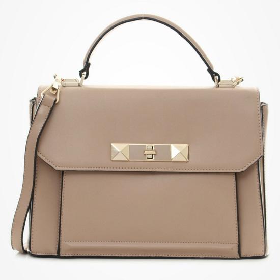 tas wanita merek Elizabeth